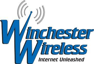 Winchester Wireless